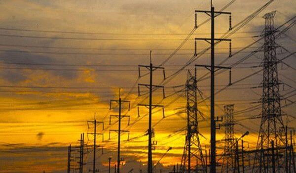 دلایل خاموشیهای برق در دزفول چیست؟